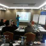 Medical & Legal Documentation Training for Children Cases