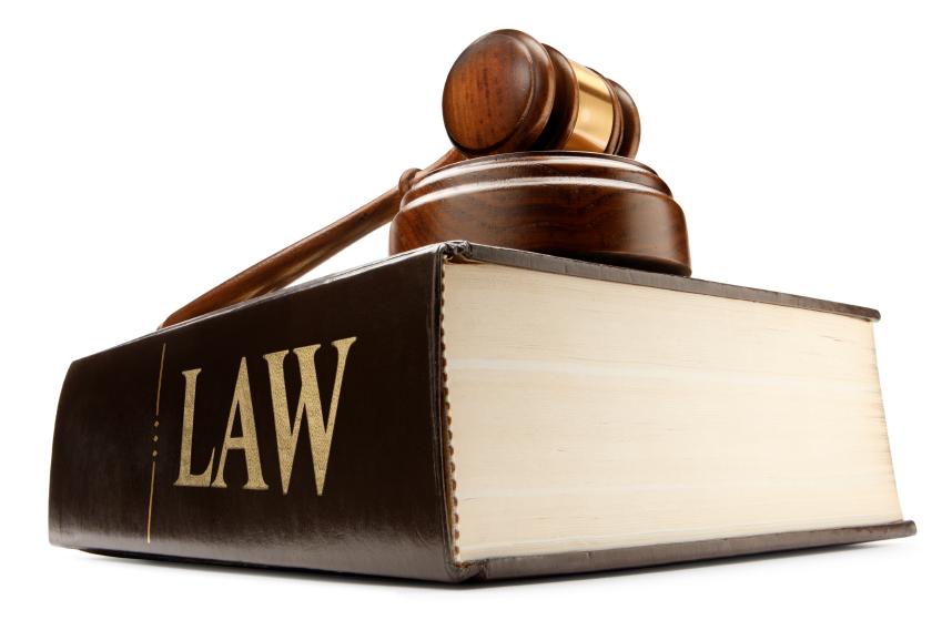 lawyer-06