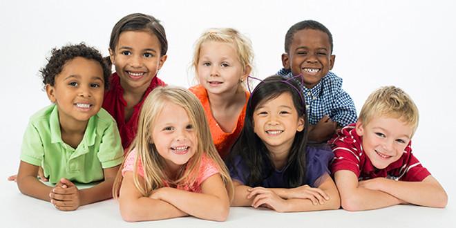 diversity-660x330