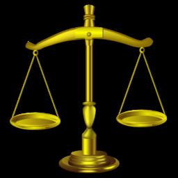 Transitional Justice program: