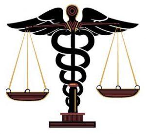 Medicine Law