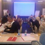 Medical & Legal documentation Training