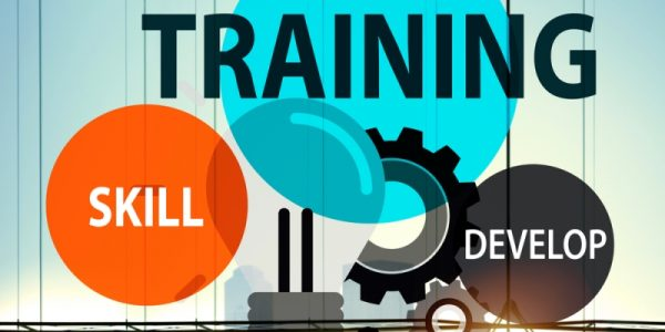 Quality Assurance Trainings