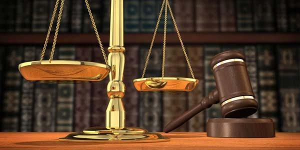 Transitional Justice Program1
