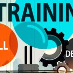 Quality Assurance Trainings