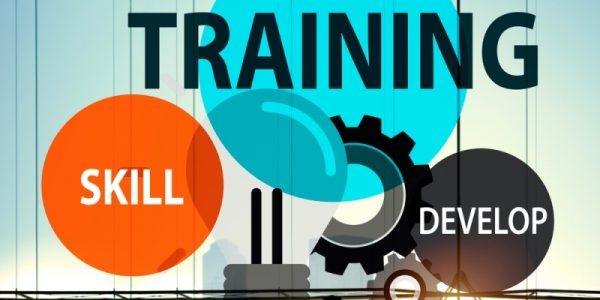 تدريب تحسين الجودة