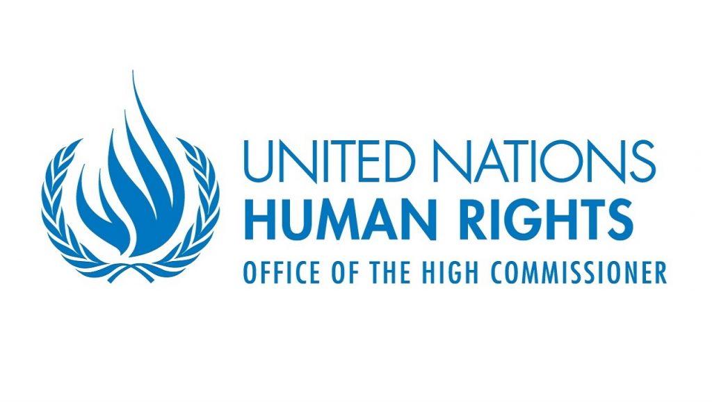 UNCT-KG-logo-profile-OHCHR
